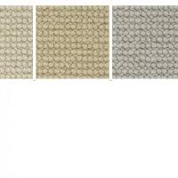 wykladzina-welniana-best-wool-carpet-chagall-katowice-kraków-1