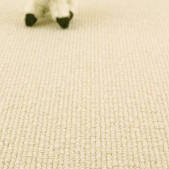 wykladzina-welniana-best-wool-carpet-cord-katowice-kraków-2