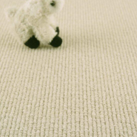 wykladzina-welniana-best-wool-carpet-cord-katowice-kraków-3
