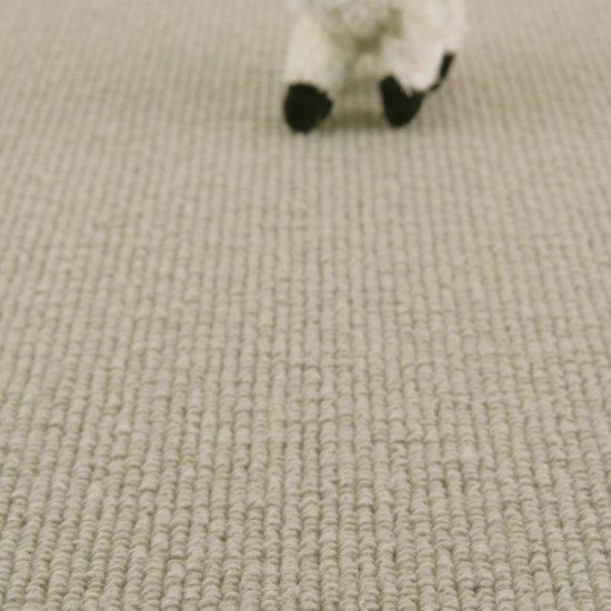 wykladzina-welniana-best-wool-carpet-cord-katowice-kraków-4