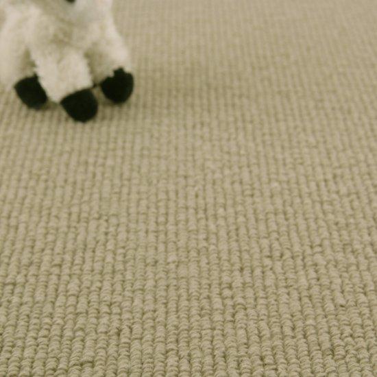 wykladzina-welniana-best-wool-carpet-cord-katowice-kraków-5
