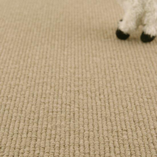 wykladzina-welniana-best-wool-carpet-cord-katowice-kraków-6