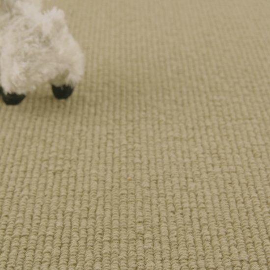wykladzina-welniana-best-wool-carpet-cord-katowice-kraków-7