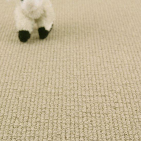 wykladzina-welniana-best-wool-carpet-cord-katowice-kraków-8