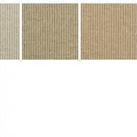 wykladzina-welniana-best-wool-carpet-cord-katowice-kraków-1