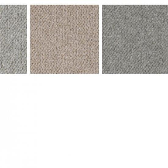 wykladzina-welniana-best-wool-carpet-four-seasons-katowice-kraków-1