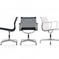 fotel-obrotowy-vitra-aluminium-group-ea-105-108-katowice-kraków