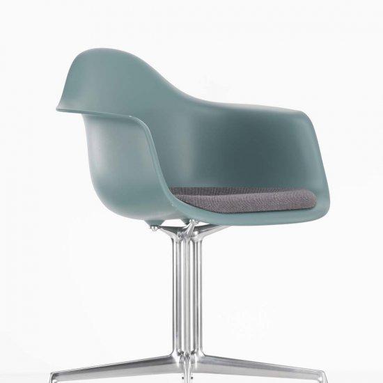 krzesło-biurowe-vitra-eames-plastic-armchair-dal-katowice-kraków-szary-2