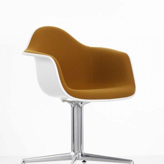 krzesło-biurowe-vitra-eames-plastic-armchair-dal-katowice-kraków-bordowe