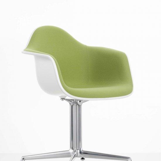 krzesło-biurowe-vitra-eames-plastic-armchair-dal-katowice-kraków-oliwkowe