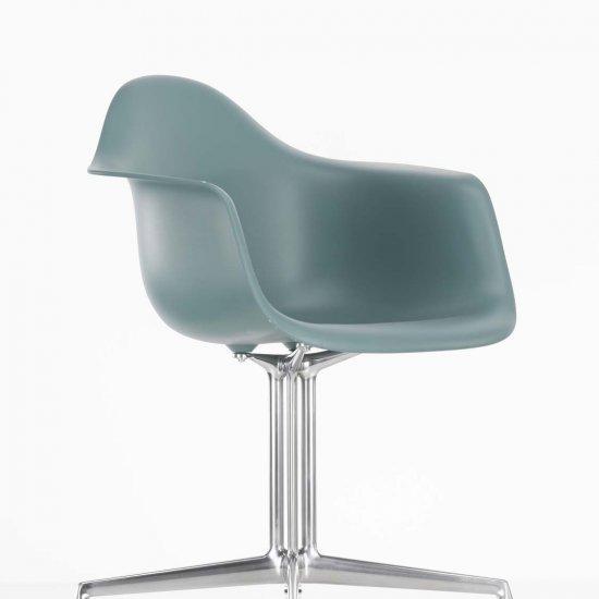 krzesło-biurowe-vitra-eames-plastic-armchair-dal-katowice-kraków-szary
