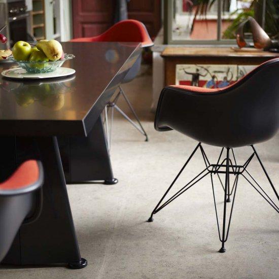 krzeslo-dostawne-krzeslo-konferencyjne-vitra-krakow-katowice-11