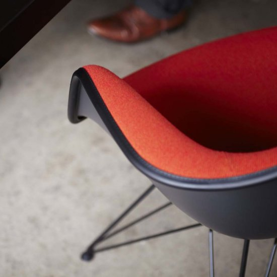 krzeslo-dostawne-krzeslo-konferencyjne-vitra-krakow-katowice-12