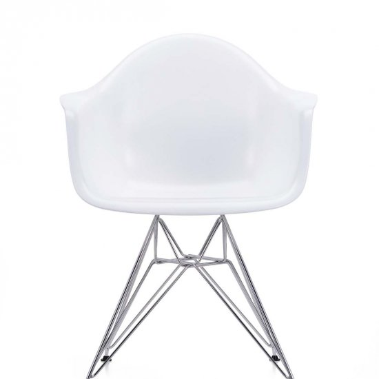 krzeslo-dostawne-krzeslo-konferencyjne-vitra-krakow-katowice-1