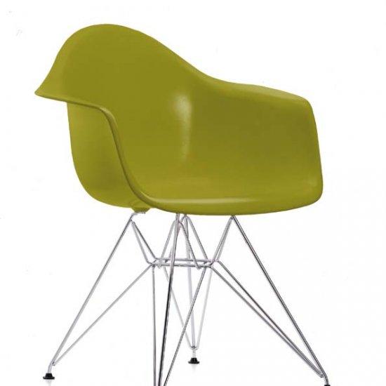 krzeslo-dostawne-krzeslo-konferencyjne-vitra-krakow-katowice-4