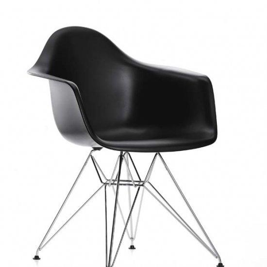 krzeslo-dostawne-krzeslo-konferencyjne-vitra-krakow-katowice-5