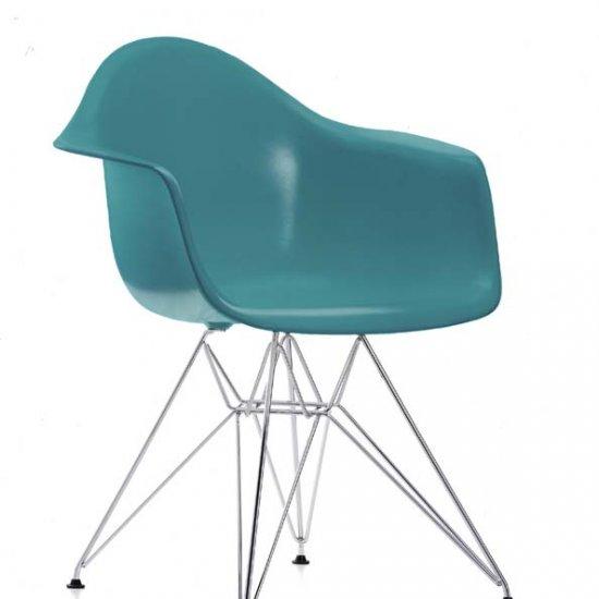 krzeslo-dostawne-krzeslo-konferencyjne-vitra-krakow-katowice-6