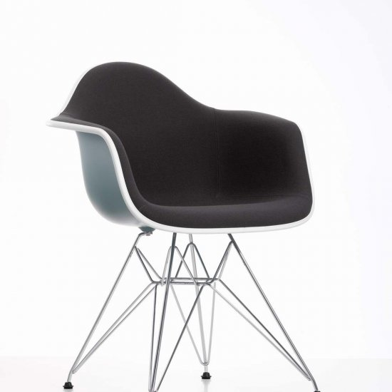 krzeslo-dostawne-krzeslo-konferencyjne-vitra-krakow-katowice-7
