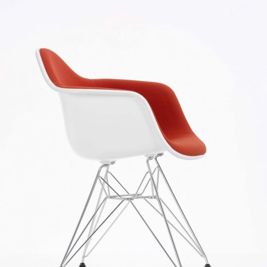 krzeslo-dostawne-krzeslo-konferencyjne-vitra-krakow-katowice-8