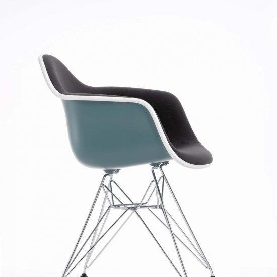 krzeslo-dostawne-krzeslo-konferencyjne-vitra-krakow-katowice-9