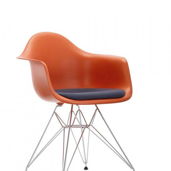 krzeslo-dostawne-krzeslo-konferencyjne-vitra-krakow-katowice-10