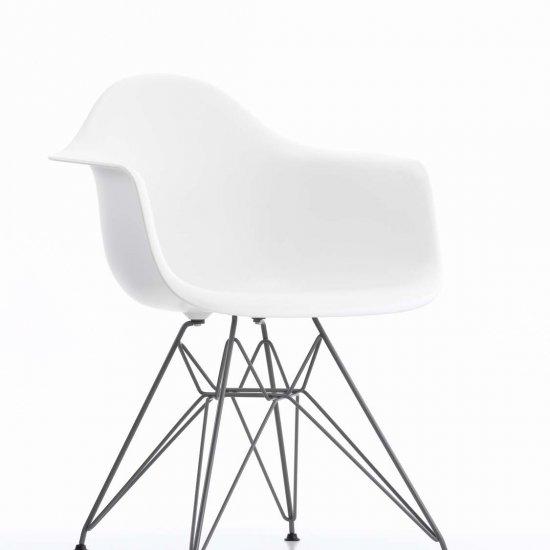 krzeslo-dostawne-krzeslo-konferencyjne-vitra-krakow-katowice-2
