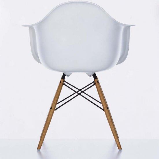 krzeslo-dostawne-krzesla-konferencyjne-eames-plastic-vitra-1