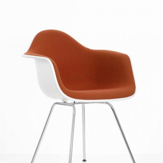 krzesło-biurowe-konferencyjne-vitra-eames-plastic-side-chair-dax-katowice-kraków-3