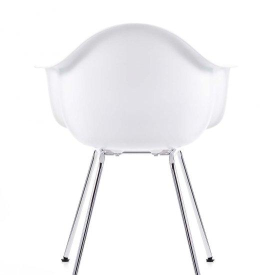 krzesło-biurowe-konferencyjne-vitra-eames-plastic-side-chair-dax-katowice-kraków-4