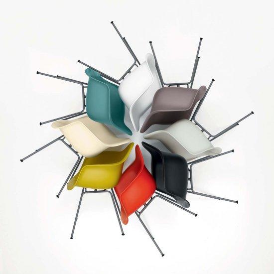 krzesło-biurowe-konferencyjne-vitra-eames-plastic-side-chair-dax-katowice-kraków-5