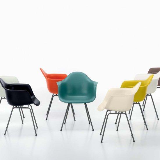krzesło-biurowe-konferencyjne-vitra-eames-plastic-side-chair-dax-katowice-kraków-6