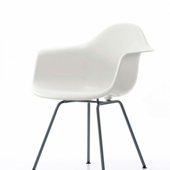 krzesło-biurowe-konferencyjne-vitra-eames-plastic-side-chair-dax-katowice-kraków-2