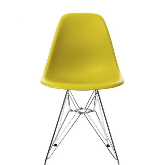 krzesło-biurowe-vitra-eames-plastic-side-chair-dsr-katowice-krakow-3
