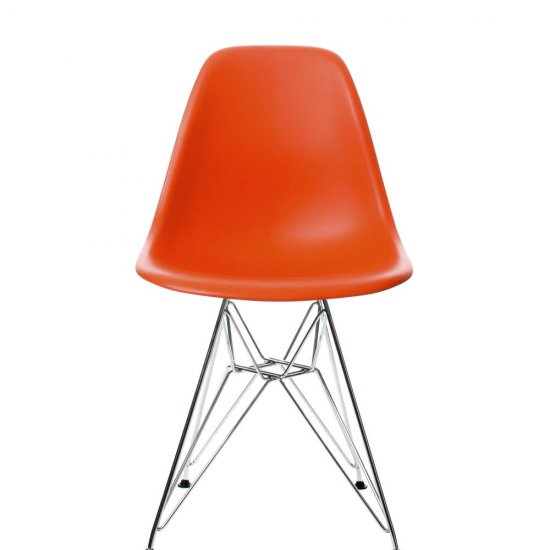 krzesło-biurowe-vitra-eames-plastic-side-chair-dsr-katowice-krakow-4