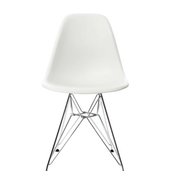 krzesło-biurowe-vitra-eames-plastic-side-chair-dsr-katowice-krakow-5