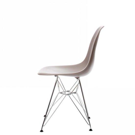 krzesło-biurowe-vitra-eames-plastic-side-chair-dsr-katowice-krakow-6