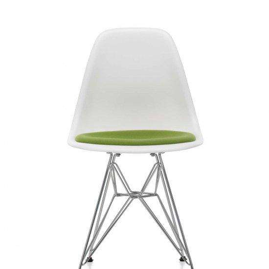 krzesło-biurowe-vitra-eames-plastic-side-chair-dsr-katowice-krakow-7