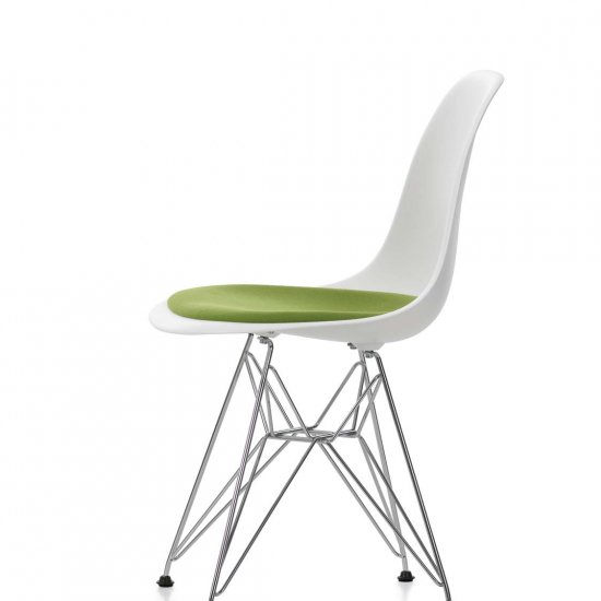 krzesło-biurowe-vitra-eames-plastic-side-chair-dsr-katowice-krakow-8