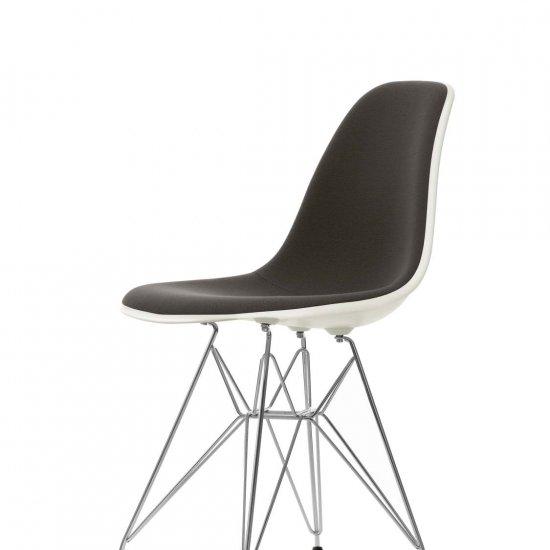 krzesło-biurowe-vitra-eames-plastic-side-chair-dsr-katowice-krakow-9