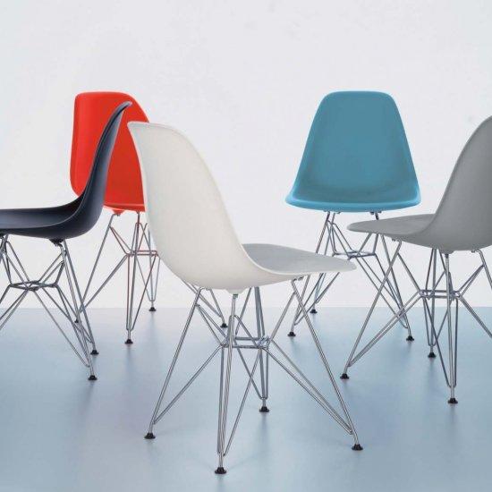 krzesło-biurowe-vitra-eames-plastic-side-chair-dsr-katowice-krakow-10