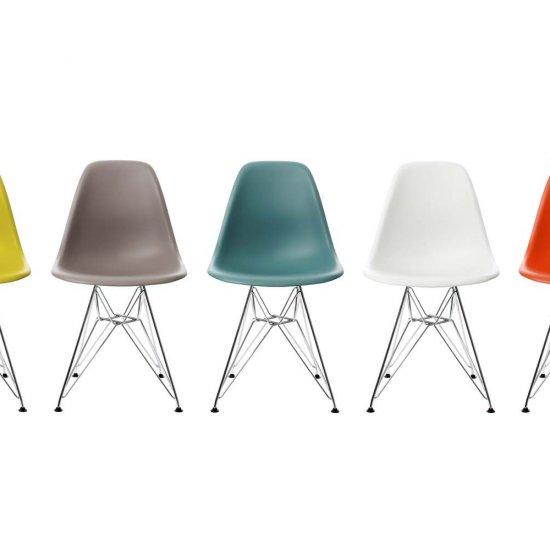 krzesło-biurowe-vitra-eames-plastic-side-chair-dsr-katowice-krakow-11