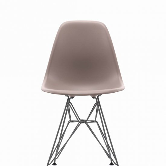 krzesło-biurowe-vitra-eames-plastic-side-chair-dsr-katowice-krakow-2