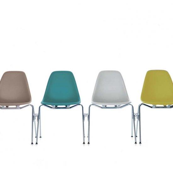 krzesło-biurowe-dostawne-vitra-eames-plastic-side-chair-dss-katowice-kraków-3