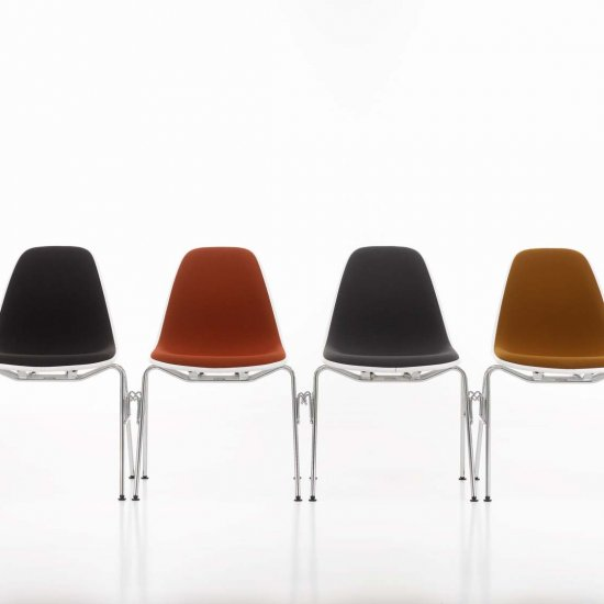 krzesło-biurowe-dostawne-vitra-eames-plastic-side-chair-dss-katowice-kraków-4