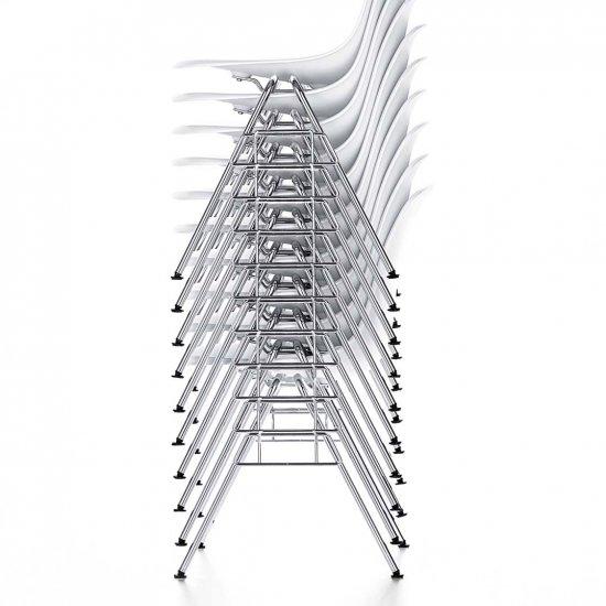 krzesło-biurowe-dostawne-vitra-eames-plastic-side-chair-dss-katowice-kraków-5