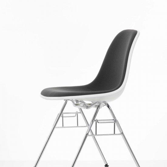 krzesło-biurowe-dostawne-vitra-eames-plastic-side-chair-dss-katowice-kraków-2