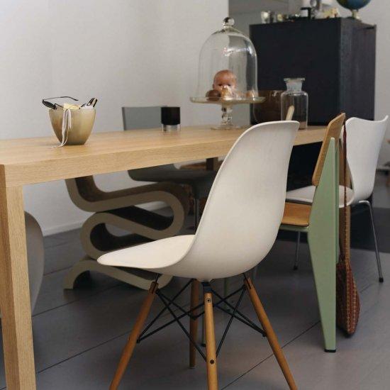 krzesło-biurowe-dostawne-vitra-eames-plastic-side-chair-dsw-katowice-krakow-11