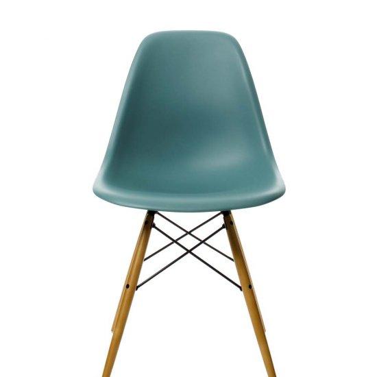krzesło-biurowe-dostawne-vitra-eames-plastic-side-chair-dsw-katowice-krakow-2