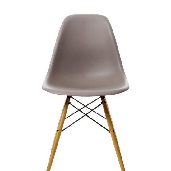 krzesło-biurowe-dostawne-vitra-eames-plastic-side-chair-dsw-katowice-krakow-3