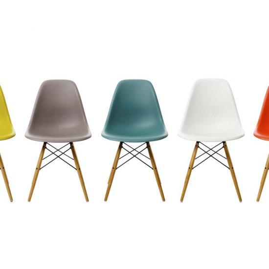 krzesło-biurowe-dostawne-vitra-eames-plastic-side-chair-dsw-katowice-krakow-4